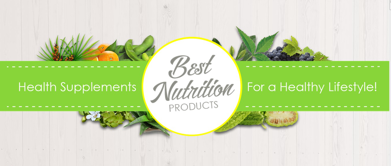 BestNutritionProductsInc