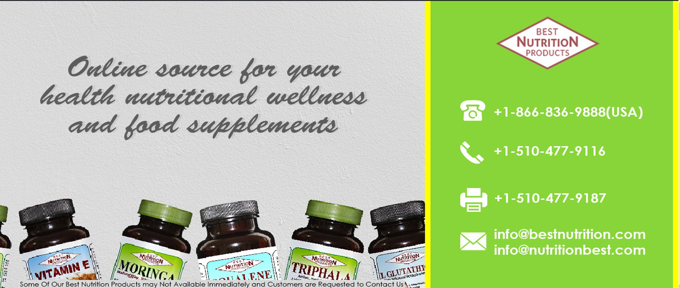 BestNutritionProductsContacts