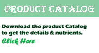 product_catalogue image